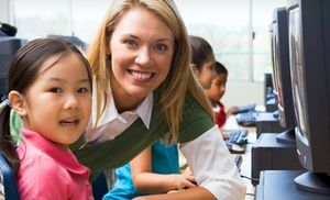 THIS IS HAPPENING. Groupon - $ 69 for a 160-Hour TEFL Advanced Certificate Online Course Package from TESOL Express ($ 808.98 Value) in Online Deal. Groupon deal price: $69.00