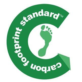 Carbon Footprint // CO2-Rechner zur Berechnung deines CO2-Fußabdrucks