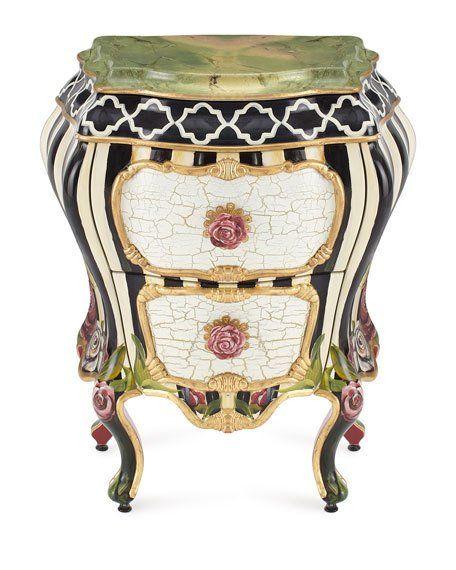 Les 651 meilleures images du tableau meubles anciens sur for Meubles peints japonais