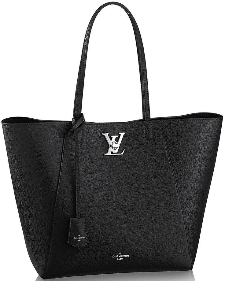 http://www.chichandbagashow.com/img5/Louis-Vuitton-Lockme-Cabas-Bag.jpg
