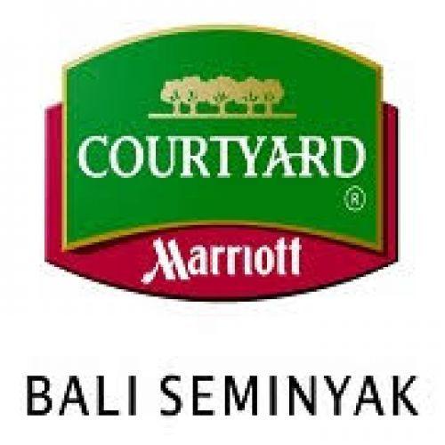 COURTYARD+MARRIOT+HOTEL+BALI+FOR+SALE++BALI+,+Seminyak++Gianyar+»+Gianyar+»+Bali