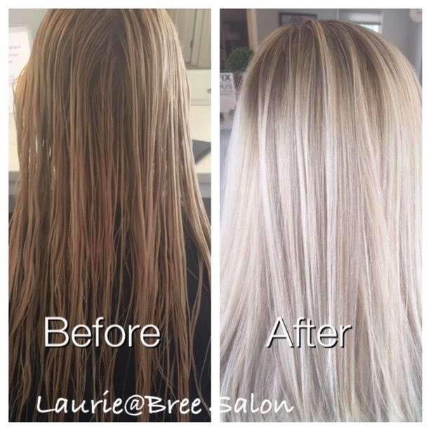 haircut salon 156 best hair by laurie salon wrentham ma 02093 1882