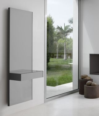 Grey-Kendo Mobiliario-Francesc Rifé