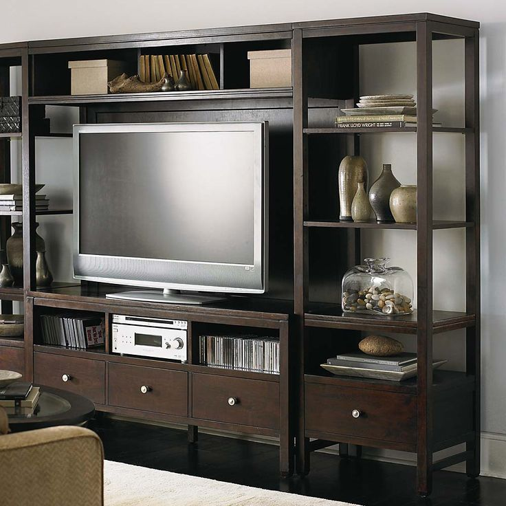 30 best images about entertainment and media furniture on Entertainment living room furniture