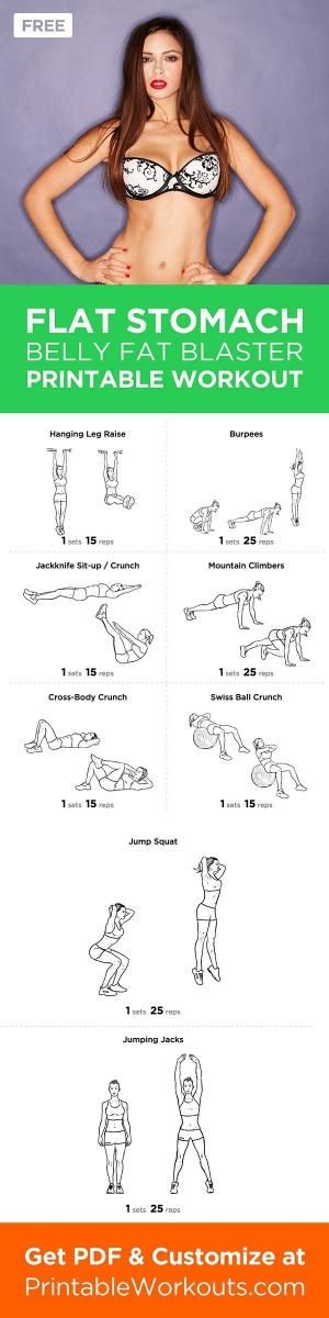 32 best images about 30 Day Butt Challenge on Pinterest