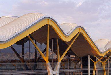 25 Best Ideas About Aluminum Roofing On Pinterest