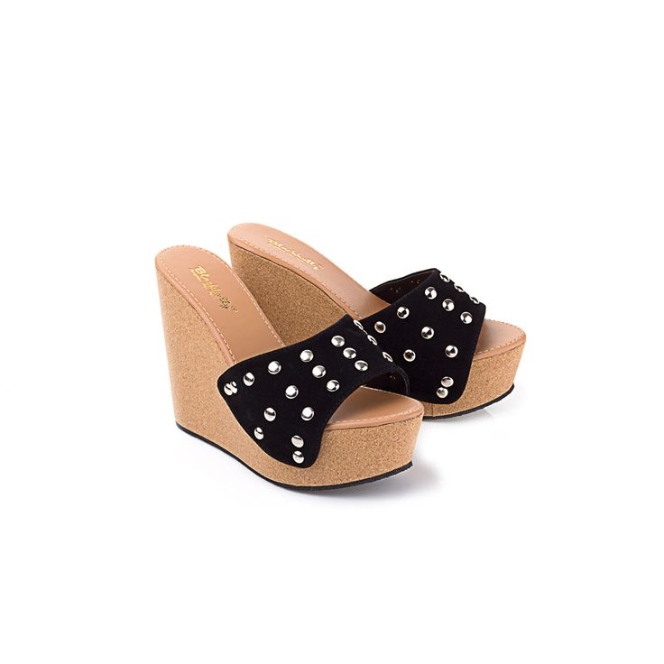 YSF Fashion || Harga : Rp.195.000 || WA : 0857-9880-9262 || BBM : 5FBD4EC3 || Klik Link For Detail produk