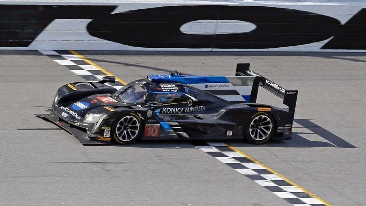 Mazda Dpi 2020 Engine Redesign Racing Mazda Sebring