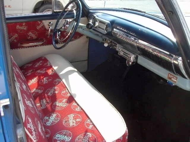 coca-cola interior?!: Coca Cola Cars, Cocacola Interiors, Cool Interiors, Cute Ideas, Coca Cola Interiors So, Cars Interiors, Long Distance, Coca Cola Interiors W, Blog