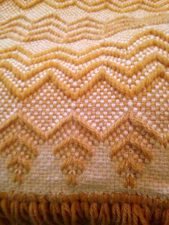 1000 ideas about monks cloth on pinterest swedish weaving swedish