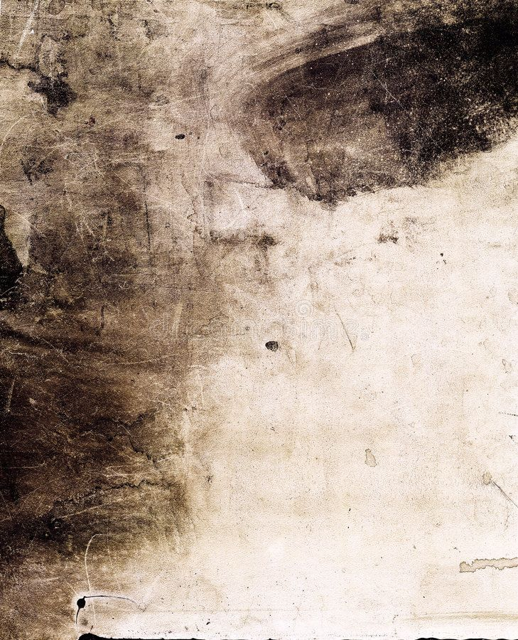 Ink Smudged Grunge Texture Scanned Image Of Ink Smudged Grainy Background Textu Affiliate Texture Sc Grunge Textures Photoshop Backgrounds Stock Images