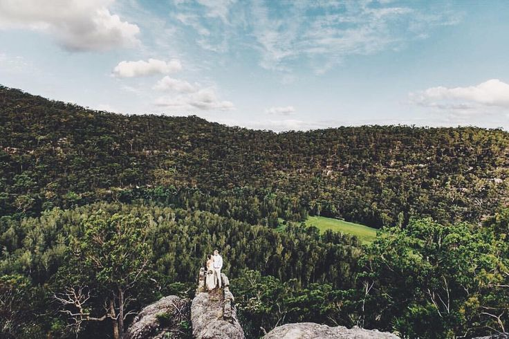 If you're anything like us, we know you appreciate individuality. Follow us for daily inspiration!!
