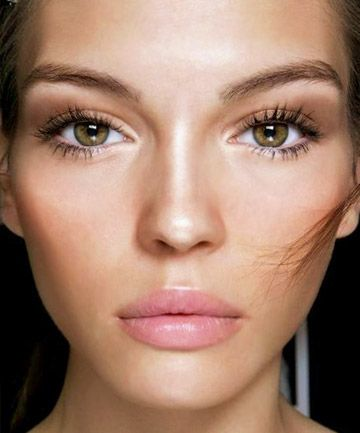 Best Mascaras for 2014 - Mascara Reviews - Total Beauty