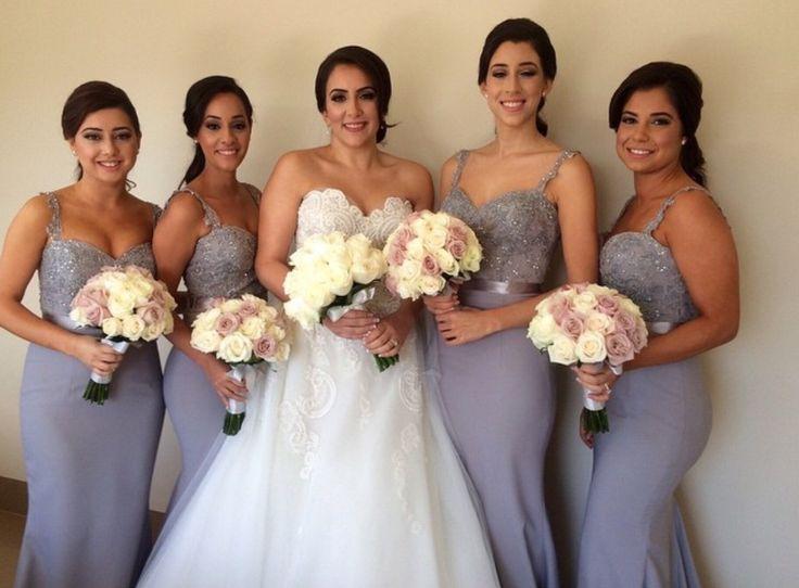 Color Themes Party Colors Theme Ideas Bridal Parties Colours Wedding Reception