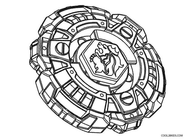 27 Marvelous Photo Of Beyblade Coloring Pages Cartoon Coloring