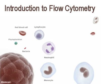 Medical Laboratory and Biomedical Science: Introduction to Flow Cytometry