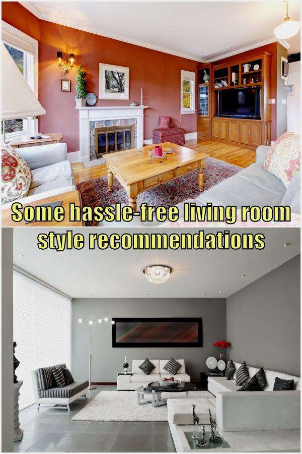 Vital Tips On Living Room Interior Design Interior Design Living Room Interior Design Secrets Interior Design