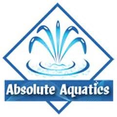 Pond Aeration Windmills Absolute Aquatics provides high quality aeration and water management equipments such as pond aerator, lake fountain, solar aerator, windmill pond aerator, compressors, etc. to keep your pond, lake or wastewater operation moving smoothly.  https://absoluteaquatics.com/