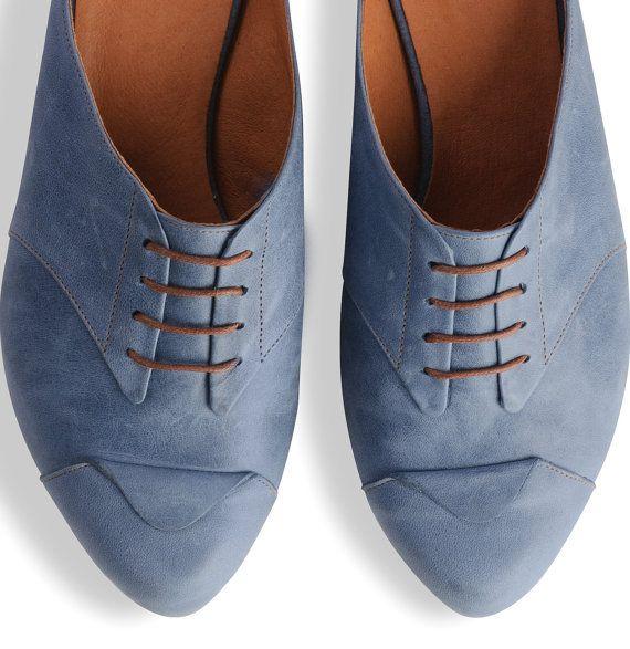 july 4th shoe sales