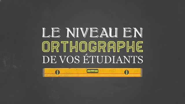 PROJET VOLTAIRE - Explainer video by FREMOX. Vous ne connaissez pas encore le Projet Voltaire, la seule certification en orthographe pour les étudiants, lycéens et futurs professionnels ?