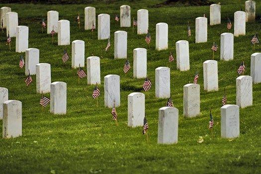 national memorial day uk