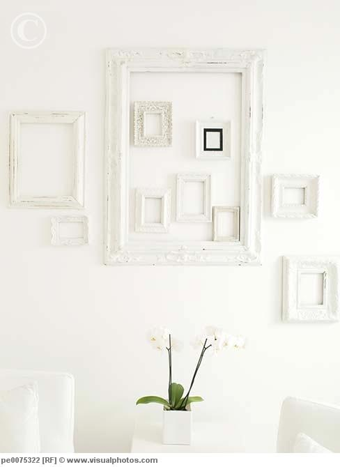 20 best frame collages | home design images on Pinterest ...