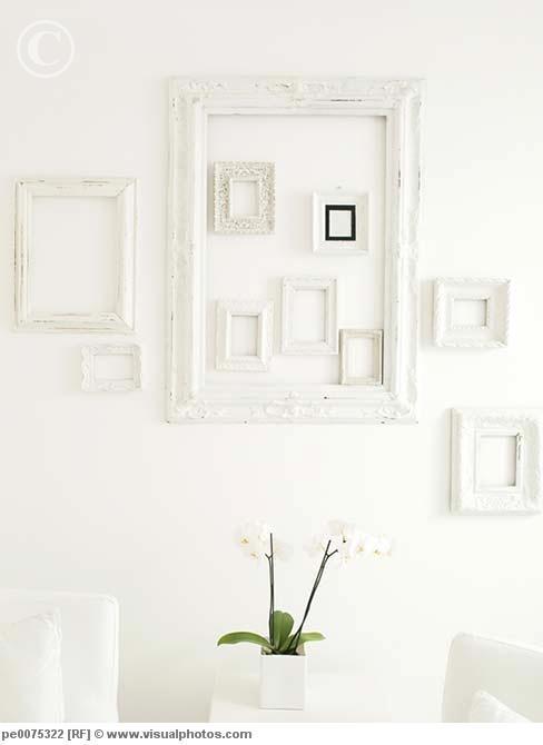 20 best frame collages