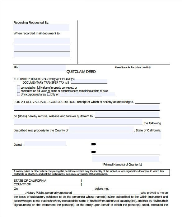 8fe7a2fb56bd767668fd82bfcf2b72cf - Application Letter For Cadet Officer Sample