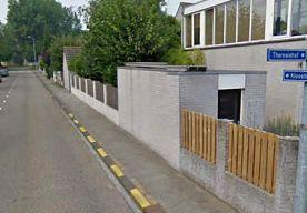 31-Jul-2014 9:53 - VROUW GEDOOD IN HILVERSUM, MAN AANGEHOUDEN. De politie heeft vanmorgen in een woning aan de Kloosterlaan in Hilversum een dode vrouw gevonden. In het pand was ook een man, die als verdachte...