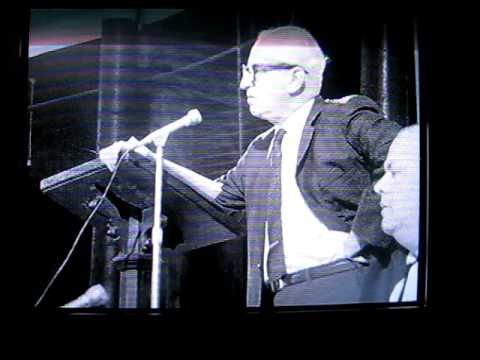 The Essential Marcuse - YouTube