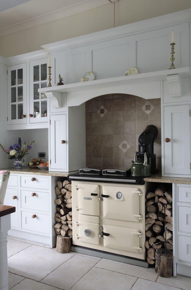 rayburn-kitchen-design-510