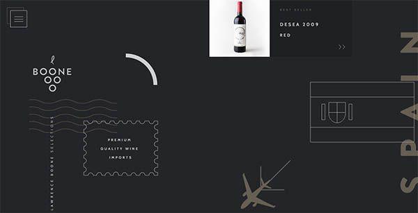 15 Responsive Websites Design - Awesome Website Designs for Inspiration   Inspiration   Design Blog