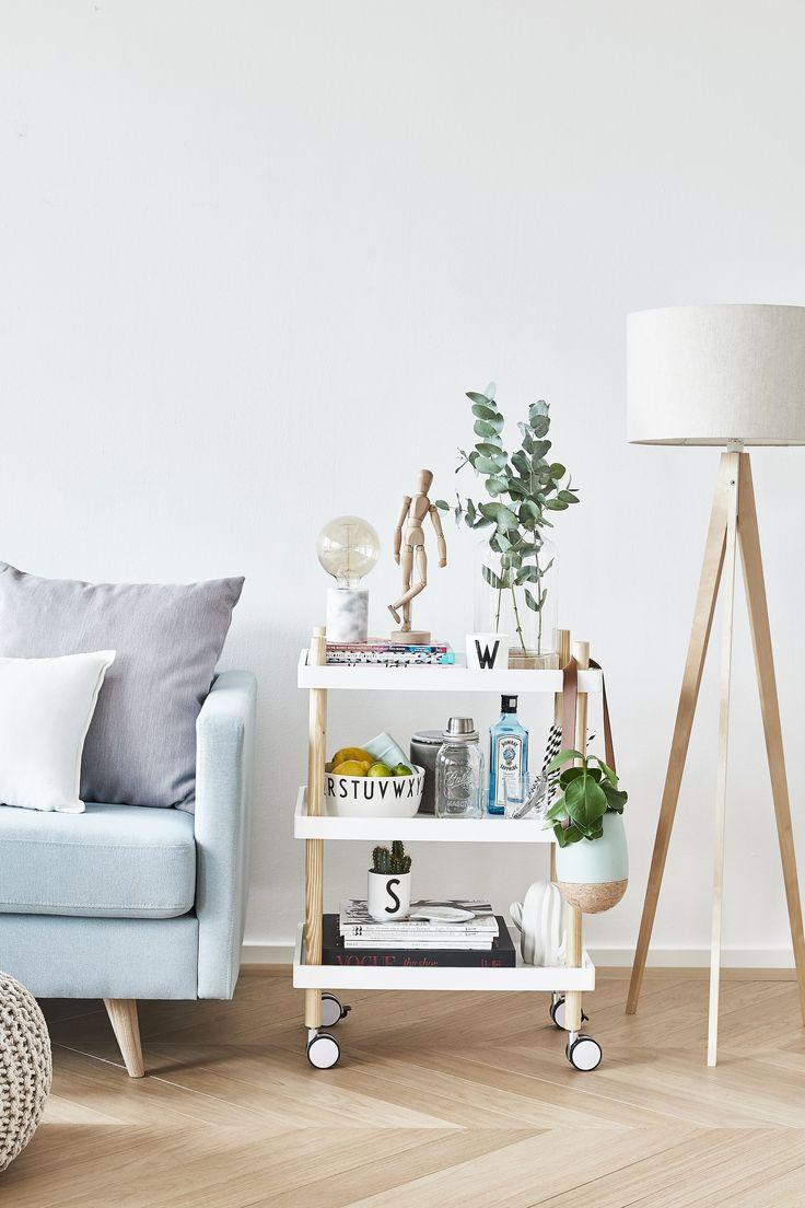 30 besten ikea Bilder auf Pinterest | Ikea hacks, Rund ums haus und ...