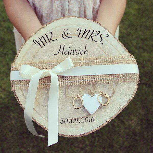 11 Besten Hochzeitsdeko Bilder Auf Pinterest
