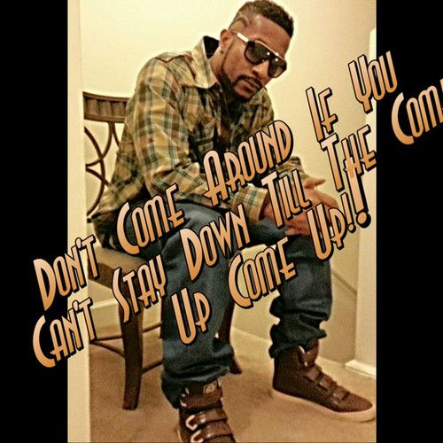 Come Up Prod. By @KeyzOnTheTrack by Kdub20 on SoundCloud You May Feel Just Like Me!!!>> IF You Only Kicking It With Who Staying Down With You!!!!!! https://soundcloud.com/dub20smith/come-up