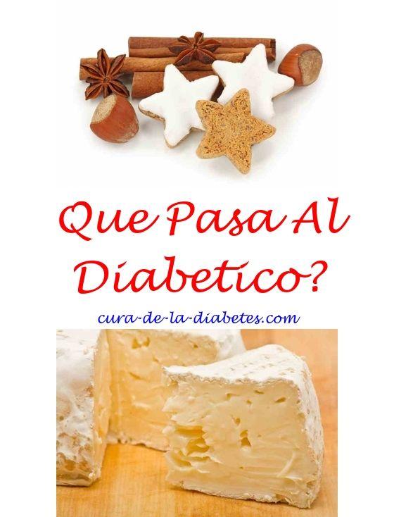 tratamiento diabetes mellitus pdf - diabetes care 2013 may 36 5 1384-95.que quesos puede comer un diabetico carrera diabetes 19 noviembre anacardos y diabetes 6680883858