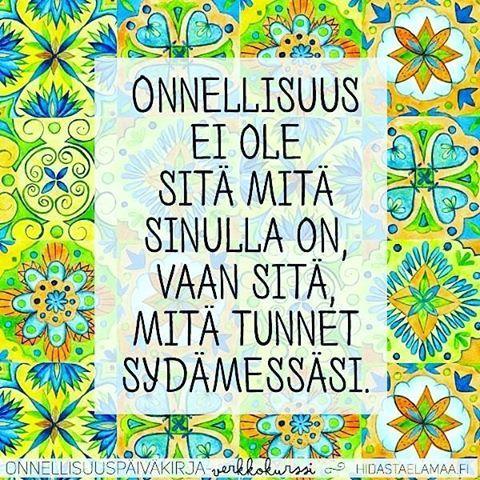 #hidasta #elämä #elämää #life #finland #suomi #repost #elämänviisaus #elämänviisauksia