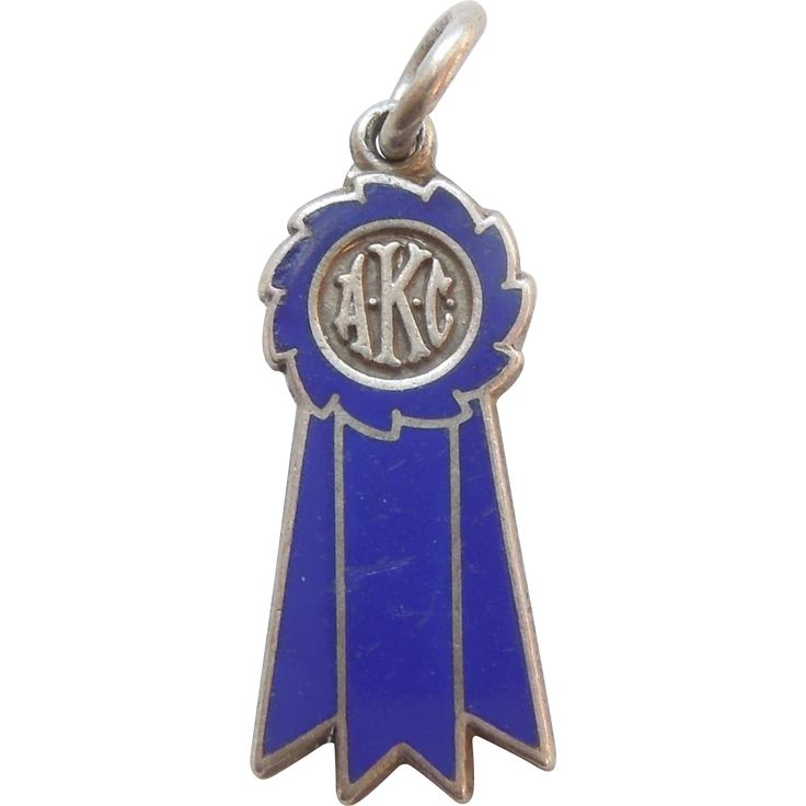 """The American Kennel Club (AKC) currently recognizes 189 breeds, and these breeds can compete in dog shows, called """"Conformation Showing"""", which"""