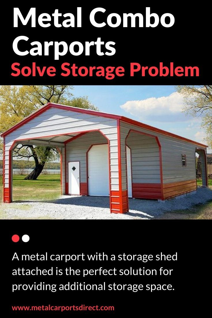 Buy utility metal building kits at affordable prices