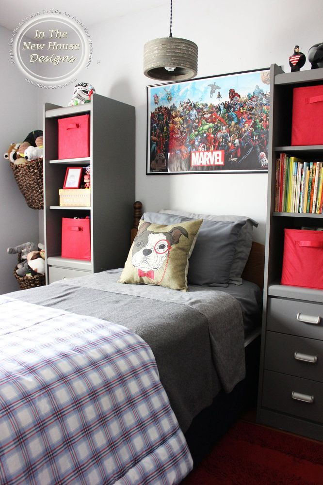 From Junk Room To Beautiful Bedroom The Big Reveal: 1000+ Ideas About Sophisticated Teen Bedroom On Pinterest