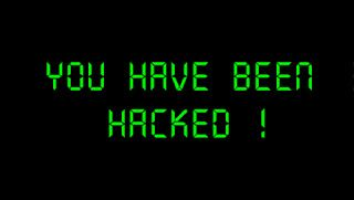 How To Track  Down  A Newbie Hacker