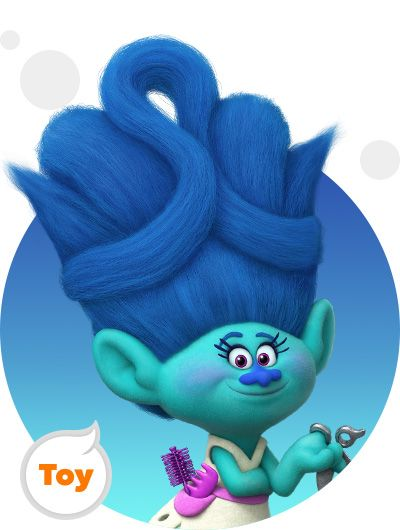 17 Best Images About Trolls Printables On Pinterest