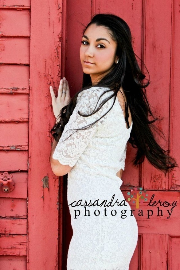 senior, senior portriats my-photography-senior-poses