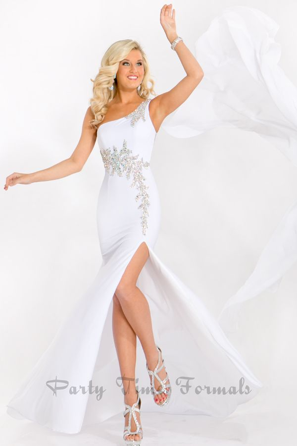 Alyce Paris 5646 Dress - MissesDressy.com