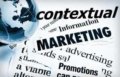 Apa yang maksud iklan contextual dan bagaimana manfaat yang akan didapati darinya