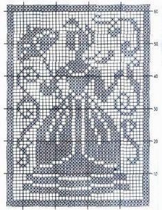 Resultado de imagem para portal do ponto cruz