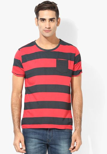 http://static2.jassets.com/p/Breakbounce-Red-Solid-Round-Neck-T-Shirt-5809-9692451-1-gallery2.jpg
