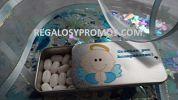 pastillero-nino-gracias-recuerdo-bautizo-comunion-presentacion-confirmacion visita nuestro catálogo en www.regalosypromos.com
