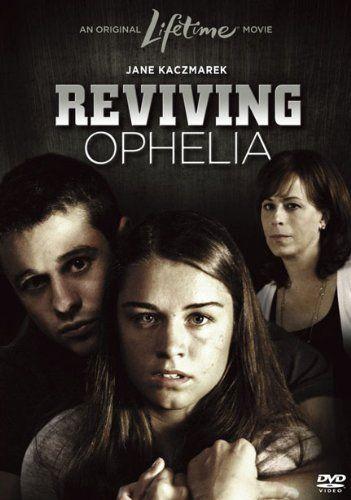 Reviving Ophelia DVD ~ Jane Kaczmarek, http://www.amazon.com/dp/B004MCGNRQ/ref=cm_sw_r_pi_dp_SB8Xrb16XC7EY