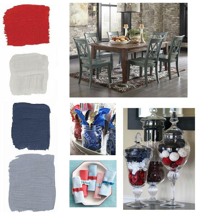 memorial day appliance sale denver. Black Bedroom Furniture Sets. Home Design Ideas
